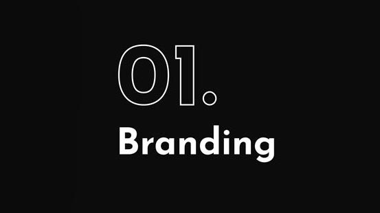 01-branding-poi-agency