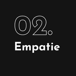 02-empatie