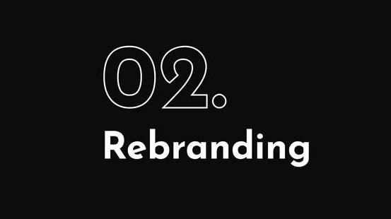 02-rebranding-poi-agency-cluj