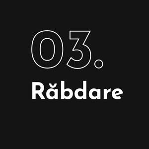 03-rabdare