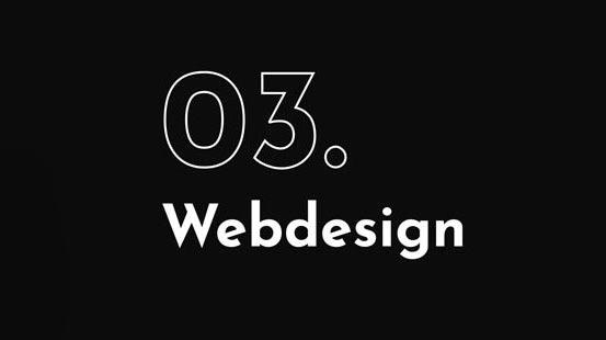 03-webdesign-poi-agency-cluj