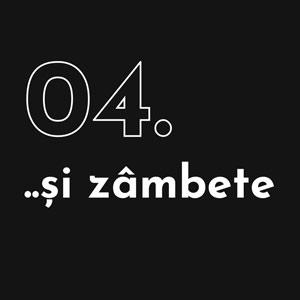 04-zambete