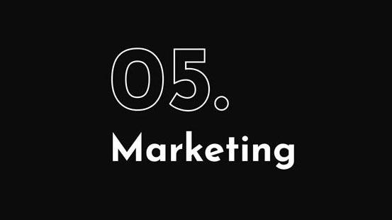 05-marketing-poi-agency-cluj