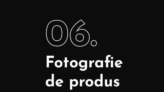 06-fotografie-de-produc-poia-agency-cluj