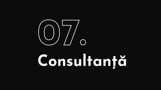 07-consultanta-poi-agency-cluj-napoca